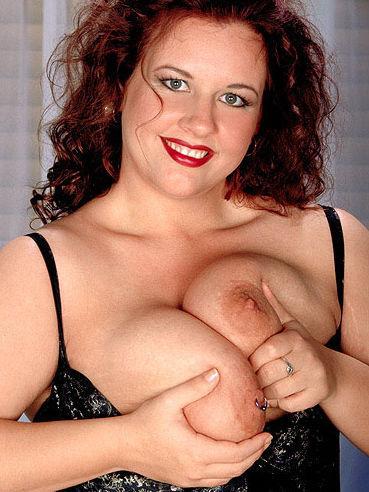 bekannteste pornostars gepiercte brustwarzen