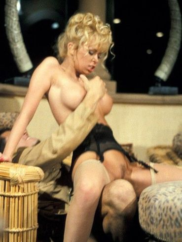 Sexo oral caliente con jenna jameson