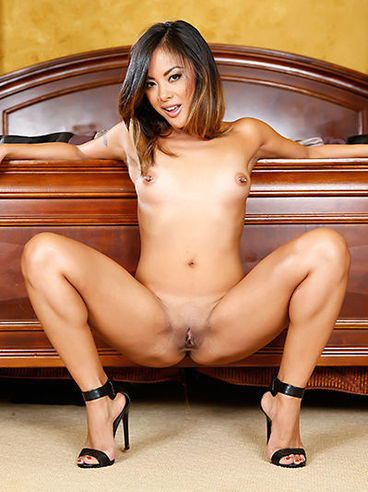 pice sexy big girl new activites sex