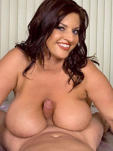 Maria moore naked