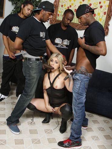 ruw pornstar seks