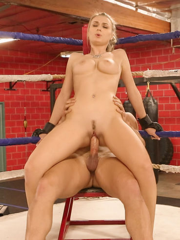 Big Titted Doll Natalia Starr Does Not Mind Her Trimmed Cunt Be Pounded With Hard Ram Rod