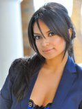 Jazmine Ftv Is A Latino Hottie And Her Mission Is To Make Guys Go Crazy For Her Nude Teen Body