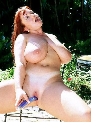 Free big breast photos
