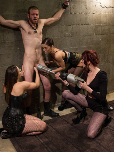 female-domination-male-submission-sexual