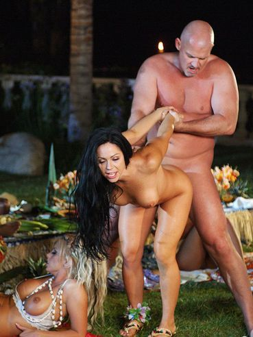 Britney skye interracial free ones your place