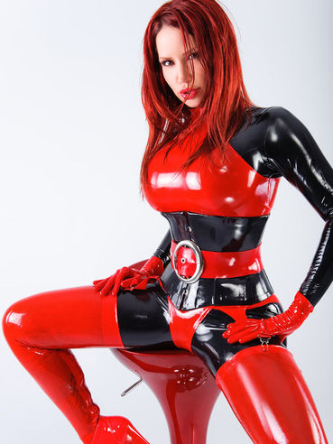 Best top tight black catsuit list and get free shipping