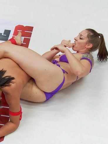 Sexy girls nude selfies
