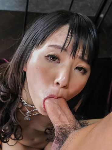 Petite tits tsuna kimura enjoying threesome fuck with toy pl 10