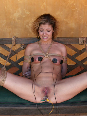 Erotic Image Latinas with cum all over them