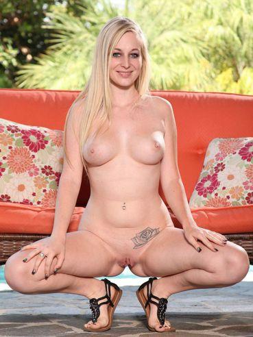 Beautiful ucla girls nude